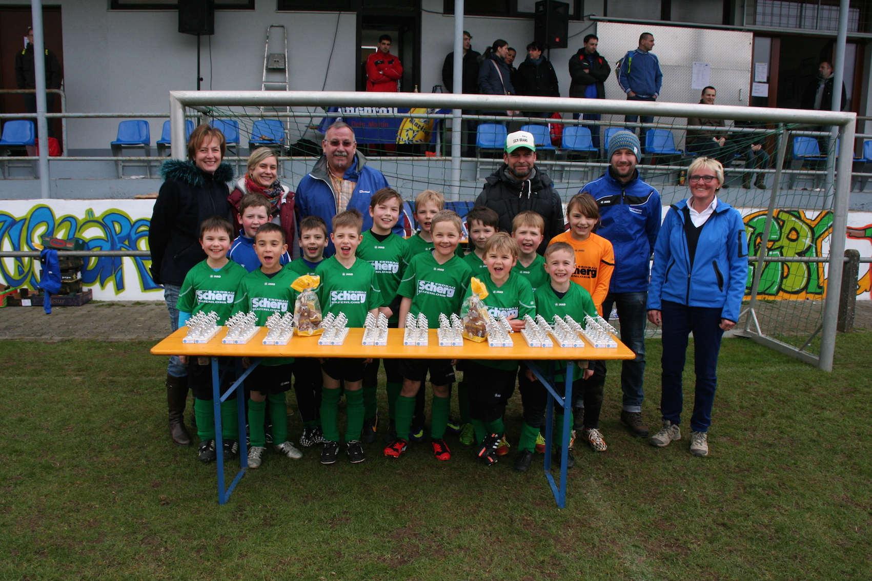pokale_oster-cup2015