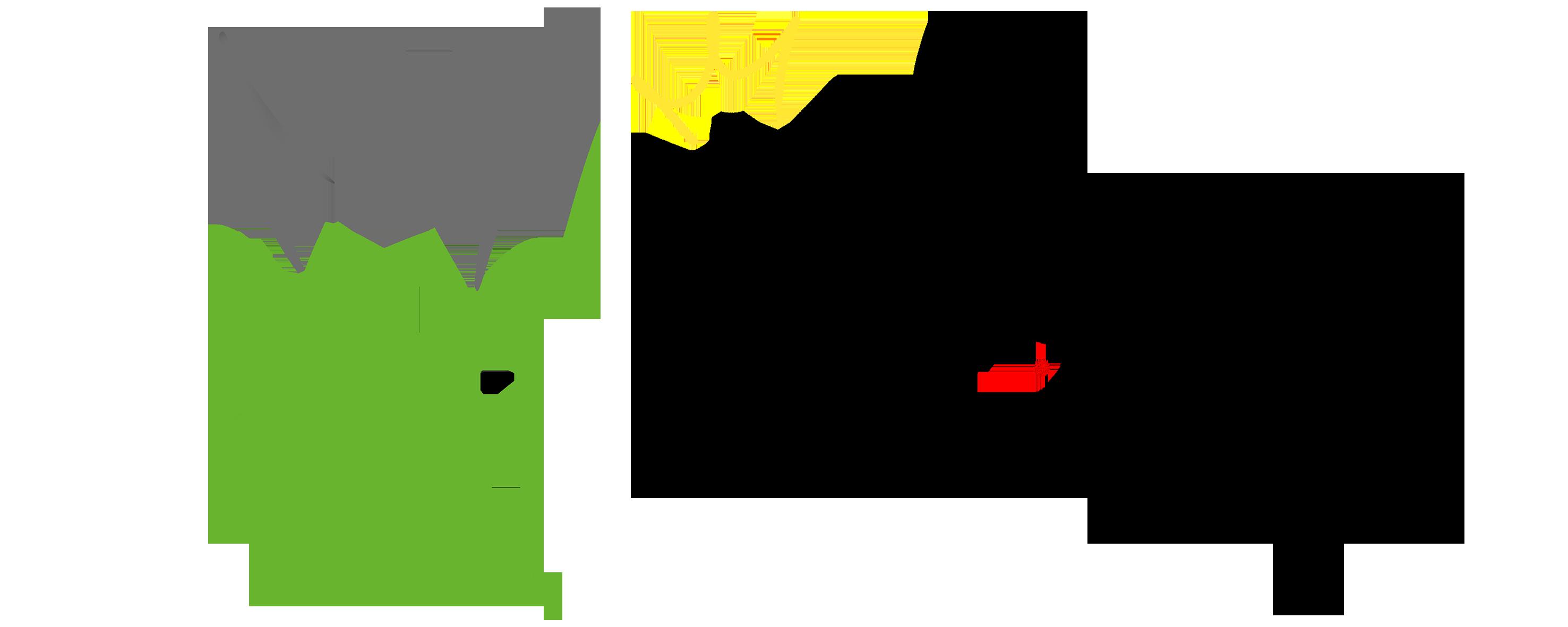 Froschkönig GbR